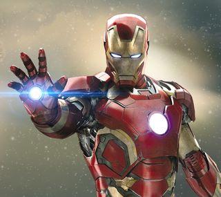 Обои на телефон супергерои, мстители, марвел, железный человек, marvel