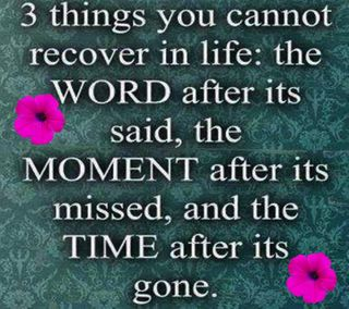 Обои на телефон слово, момент, время, word moment time, moment time
