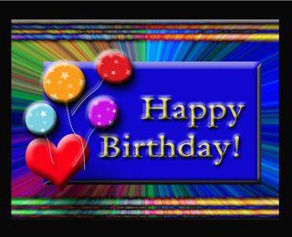 Обои на телефон праздновать, пожелания, вечеринка, счастливые, well wishes