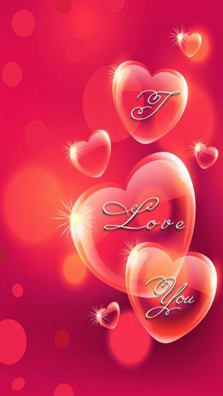 Обои на телефон happy, love, любовь, красые, логотипы, космос, счастливые, свет, знаки, сердце, текст, круги, символы, смысл, фразы, чувствовать, надпись