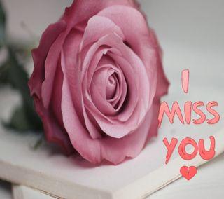 Обои на телефон эмо, цитата, ты, сердце, пара, одиночество, любовь, грустные, love, i love you