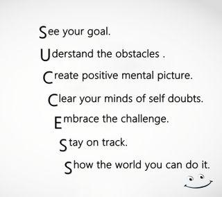 Обои на телефон obstacles, новый, цитата, поговорка, жизнь, успех, цель, вызов