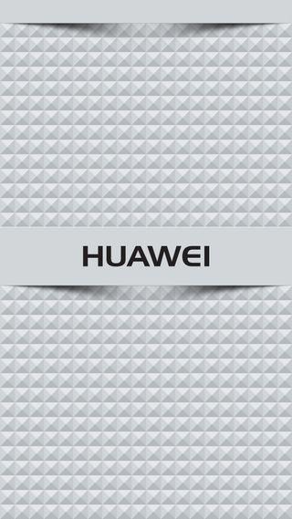 Обои на телефон честь, хуавей, технологии, матовые, бренды, андроид, p10, mate 9, huawei, honor 8, android, 1080p