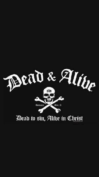 Обои на телефон церковь, христос, пираты, библия, христианские, мертвый, живой, бог, dead and alive