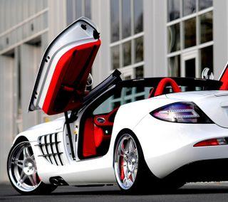 Обои на телефон колеса, скорость, новый, мерседес, машины, крутые, классика, бенц, авто