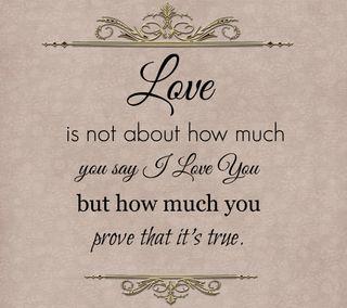 Обои на телефон цитата, фон, текст, поговорка, любовь, love, love saying