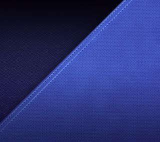 Обои на телефон военно морские, синие, линии