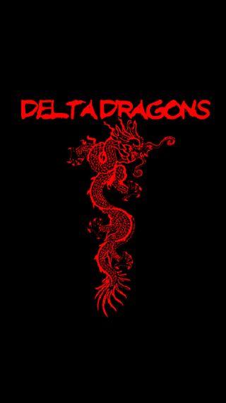 Обои на телефон специальные, сша, лучшие, красые, дракон, война, военные, бой, армия, usa, forces, dragon