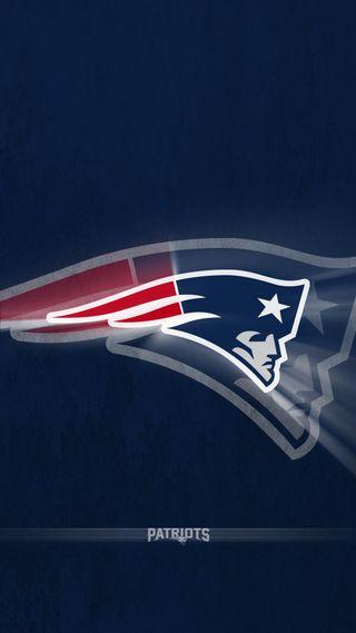 Обои на телефон англия, футбол, новый, бостон, patriots, nfl, new england patriots, massachusetts