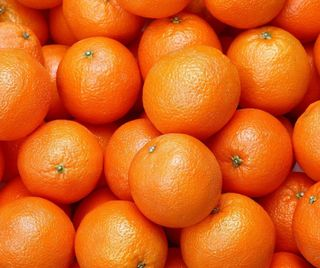 Обои на телефон фрукты, другие, oranges