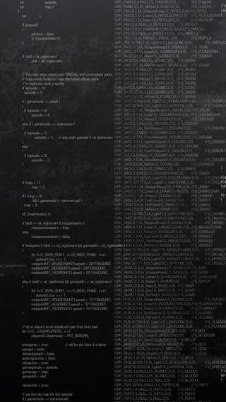 Обои на телефон код, хакер, unix, python, programmer, linux, javascript, java, html, batch, 4k hacker