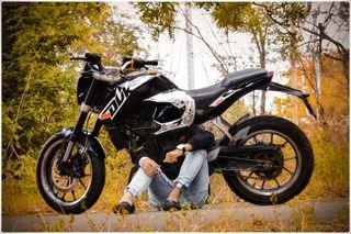 Обои на телефон мотоциклы, супер, ктм, байк, motor, ktm duke 200, duke