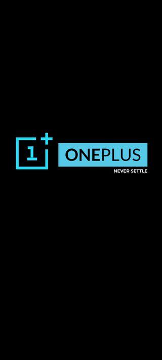 Обои на телефон oneplusindia, oneplus, one plus