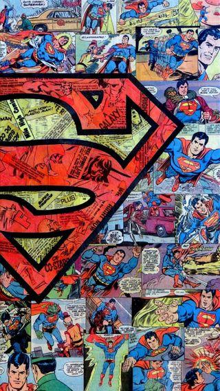 Обои на телефон супермен, супер, синие, марвел, красые, комиксы, герой, marvel, man, dc