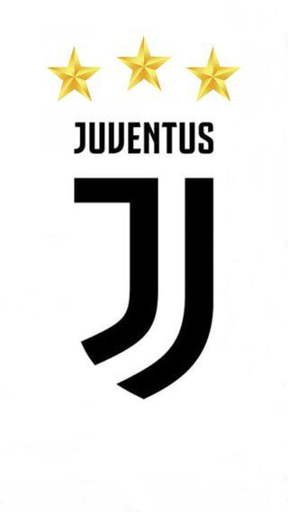 Обои на телефон ювентус, щит, футбольные клубы, новый, логотипы, juventus fc