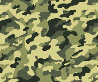Обои на телефон военные, дизайн, moro, military design, khaki