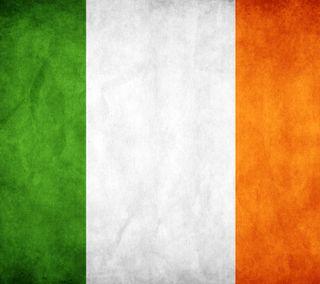 Обои на телефон ирландские, флаг, кельтский, ирландия, st paddys, flag of ireland