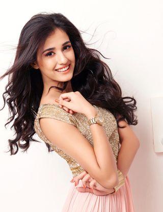 Обои на телефон disha patani, актриса, болливуд, суббу, дхони, героиня