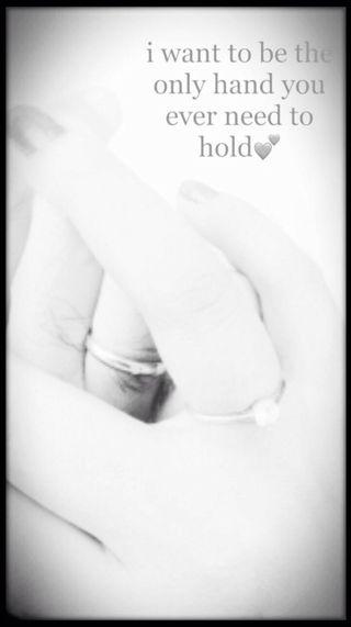 Обои на телефон руки, доверять, пара, любовь, брак, love, engagement, couple hands engagement, couple hands engagem