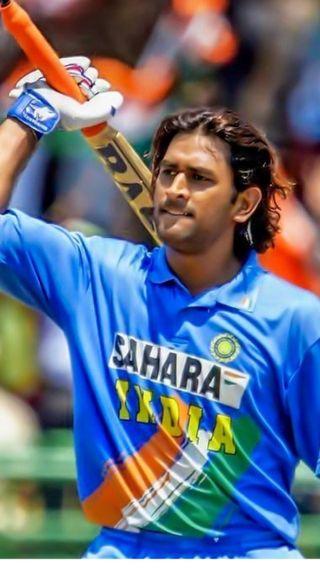 Обои на телефон крикет, синие, индия, дхони, джерси, msd, ms dhoni, bcci