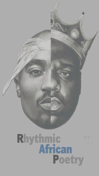 Обои на телефон хип хоп, фильмы, тупак, рэп, музыка, игры, tupac biggie, hd