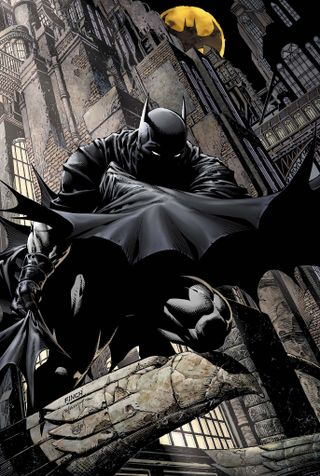 Обои на телефон комиксы, бэтмен, superheros, dc