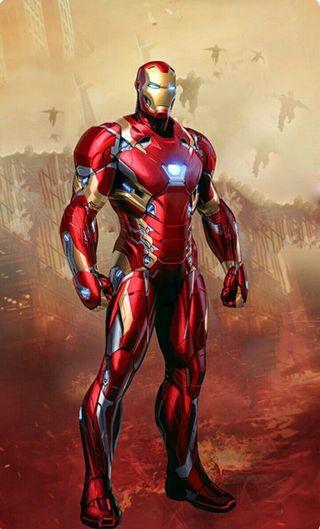 Обои на телефон герои, супер, робот, мстители, марвел, логотипы, железный, война, бесконечность, marvel, man, infinity