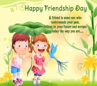 Обои на телефон дружба, цитата, счастливые, навсегда, друзья, день, happy friendship day, friends quote, friends forever