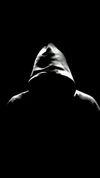Обои на телефон хакер, черные, плохой, hackers, bad man, bad guys