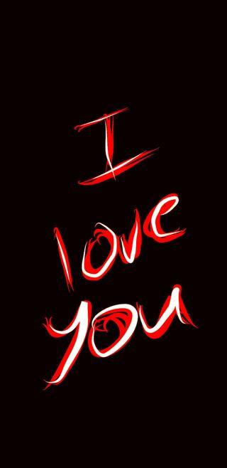 Обои на телефон премиум, ты, скучать, любовь, лучшие, друзья, друг, sisters, sister, love, i love you
