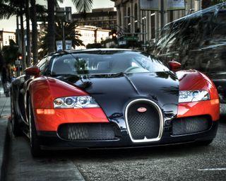 Обои на телефон бугатти, прекрасные, машины, гоночные, вейрон, bugatti, beautiful car