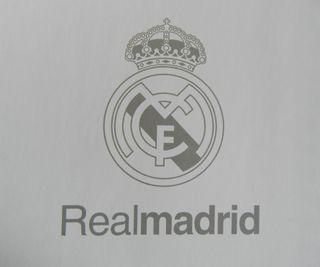 Обои на телефон испания, футбольные, galctic