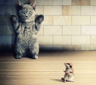 Обои на телефон руки, забавные, hands up, funny wallpaper