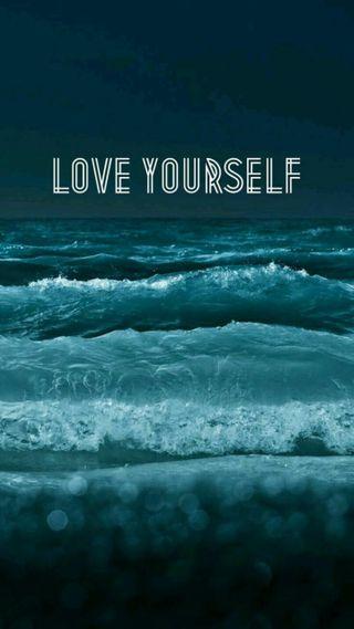 Обои на телефон шуга, чимин, чонгук, себя, любовь, кпоп, джин, бтс, rm, loveyourselves, kpop, jhope, bts love yourself, bts