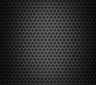 Обои на телефон черные, текстуры, самсунг, рисунки, карбон, абстрактные, samsung, s5, res yek, m8, m7, htc, gs5
