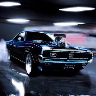 Обои на телефон мускул, суперкары, машины, америка, автомобили, авто, america muscle