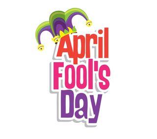 Обои на телефон написано, цитата, сердце, рисунки, прекрасные, милые, любовь, друзья, день, апрель, love, april fools day