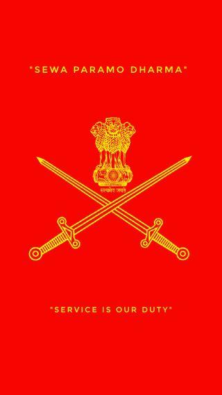 Обои на телефон военно морские, солдат, пакистан, индия, индийские, война, армия, modi, indian army, hindustan, airforce