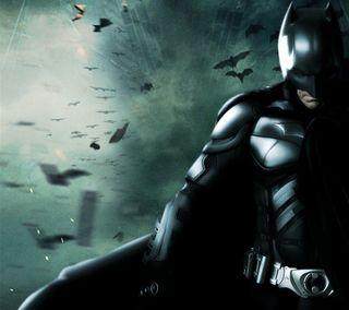 Обои на телефон актер, супергерои, рисунки, мультфильмы, марвел, комиксы, голливуд, бэтмен, dc, batman 2014