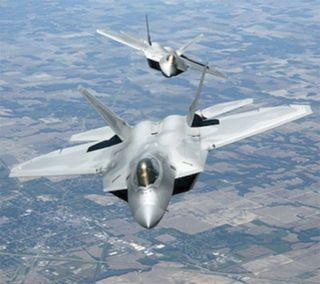 Обои на телефон самолет, реактивный, боец, fighter jets, fighter jet