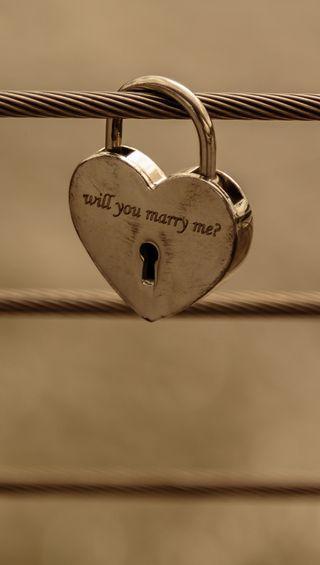 Обои на телефон блокировка, сердце, любовь, жизнь, marry, love