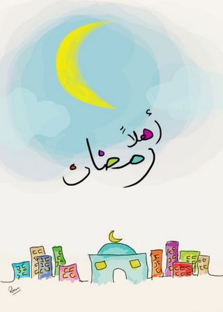 Обои на телефон привет, счастливые, розовые, рамадан, мир, миньоны, месяц, любовь, забавные, единорог, love, hello, happy
