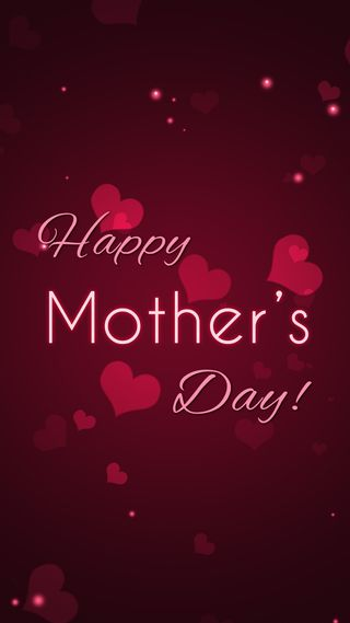 Обои на телефон love, любовь, счастливые, день, мама, семья, матери, мамочка