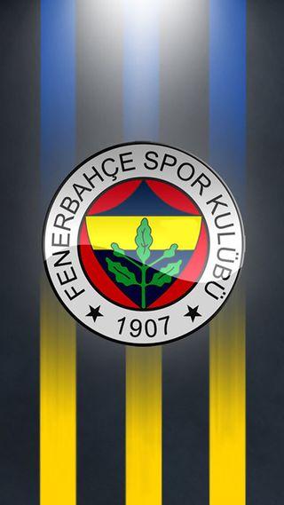 Обои на телефон фифа, футбольные, футбол, фенербахче, турецкие, спорт, uefa