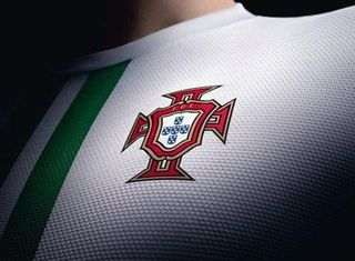 Обои на телефон футбол, португалия, футбольные, somos portugal hd, shirt, hd, camisola