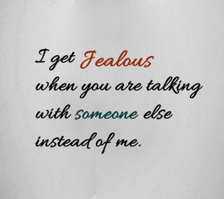 Обои на телефон эмо, цитата, ты, сердце, пара, одиночество, любовь, грустные, love, jealous, i love you