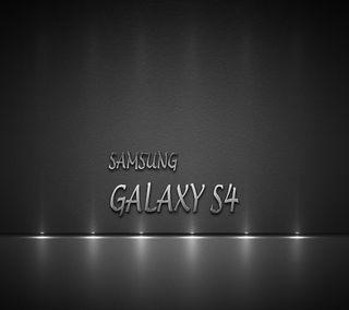 Обои на телефон черные, самсунг, галактика, samsung, s4, galaxy, elegence