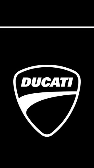 Обои на телефон дукати, логотипы, ducati