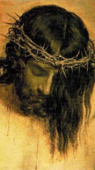 Обои на телефон исус, любовь, love, jezus, 720x1280px