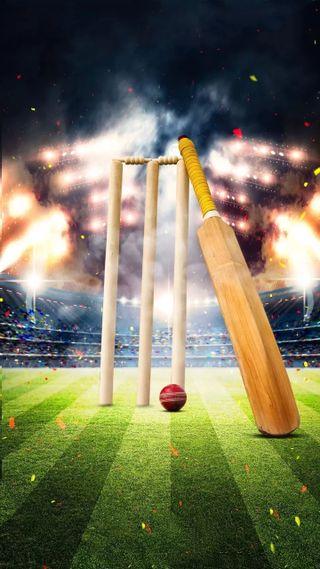 Обои на телефон крикет, любовь, love